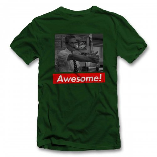 Awesome 05 T-Shirt