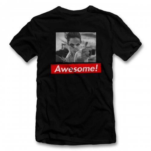 Awesome 08 T-Shirt
