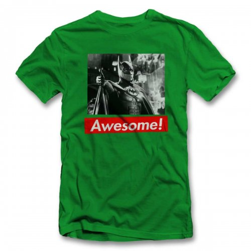Awesome 11 T-Shirt