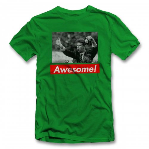 Awesome 12 T-Shirt