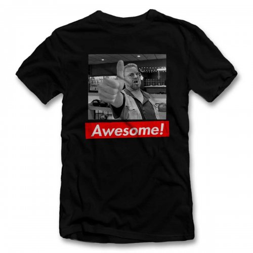 Awesome 14 T-Shirt