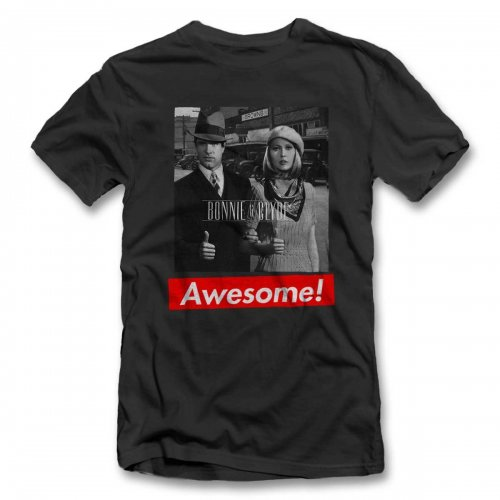 Awesome 15 T-Shirt