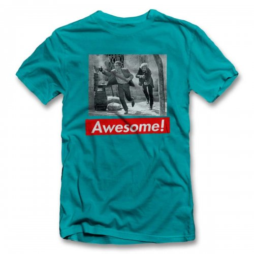 Awesome 19 T-Shirt