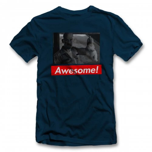 Awesome 22 T-Shirt