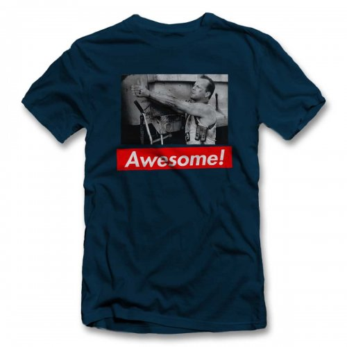 Awesome 26 T-Shirt