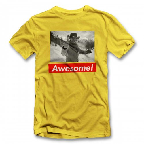 Awesome 29 T-Shirt