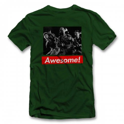 Awesome 32 T-Shirt