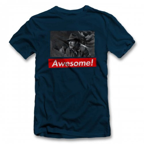 Awesome 35 T-Shirt
