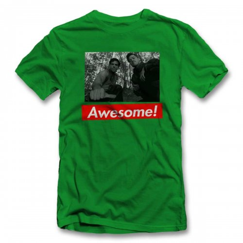 Awesome 36 T-Shirt