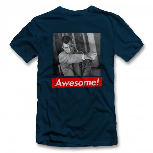 Awesome 42 T-Shirt